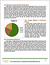 0000086668 Word Templates - Page 7