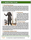 0000086668 Word Templates - Page 8