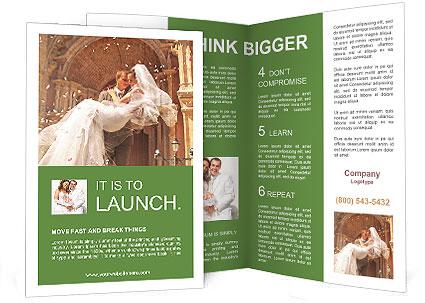 0000086669 Brochure Template