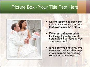 0000086669 PowerPoint Template - Slide 13