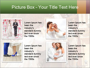 0000086669 PowerPoint Template - Slide 14