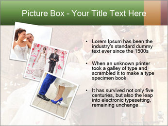 0000086669 PowerPoint Templates - Slide 17