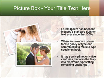 0000086669 PowerPoint Template - Slide 20