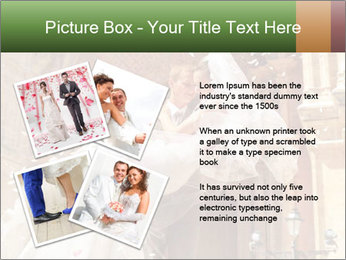 0000086669 PowerPoint Template - Slide 23