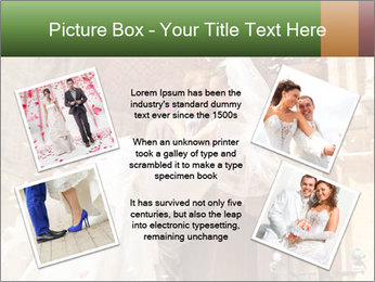 0000086669 PowerPoint Template - Slide 24
