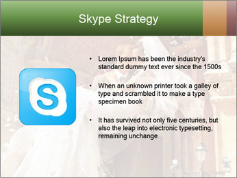 0000086669 PowerPoint Template - Slide 8