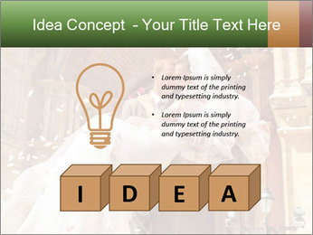 0000086669 PowerPoint Templates - Slide 80
