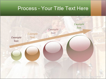 0000086669 PowerPoint Templates - Slide 87