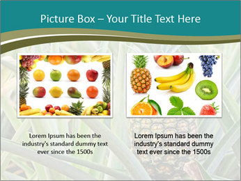 0000086670 PowerPoint Template - Slide 18