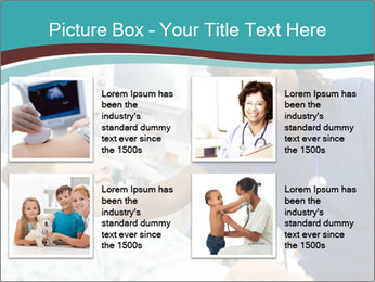 0000086671 PowerPoint Template - Slide 14