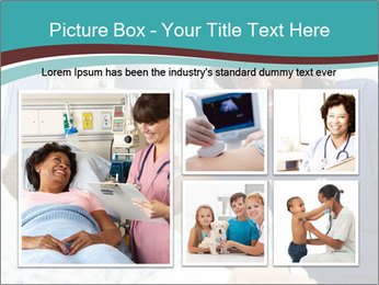 0000086671 PowerPoint Template - Slide 19