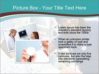 0000086671 PowerPoint Template - Slide 20