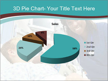 0000086671 PowerPoint Template - Slide 35