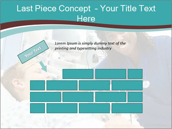 0000086671 PowerPoint Template - Slide 46