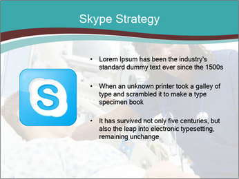 0000086671 PowerPoint Template - Slide 8