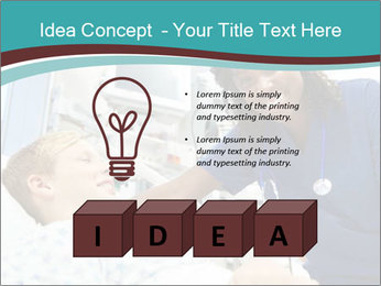 0000086671 PowerPoint Template - Slide 80