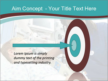0000086671 PowerPoint Template - Slide 83