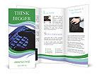 0000086672 Brochure Template