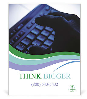 0000086672 Poster Template