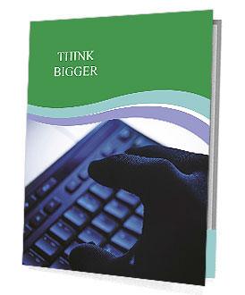 0000086672 Presentation Folder