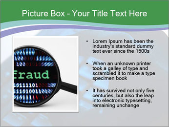0000086672 PowerPoint Template - Slide 13