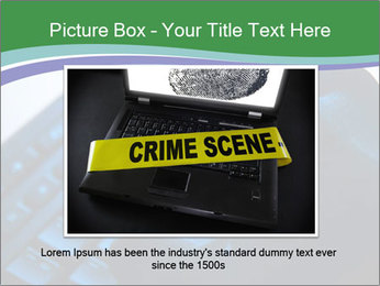 0000086672 PowerPoint Template - Slide 15