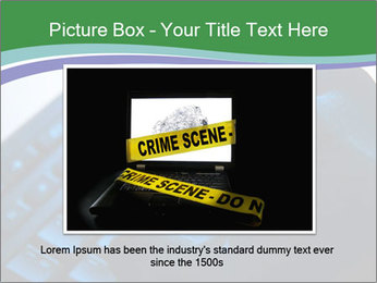 0000086672 PowerPoint Templates - Slide 16