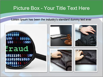 0000086672 PowerPoint Template - Slide 19