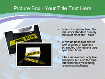 0000086672 PowerPoint Templates - Slide 20