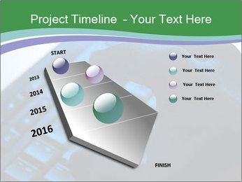 0000086672 PowerPoint Template - Slide 26
