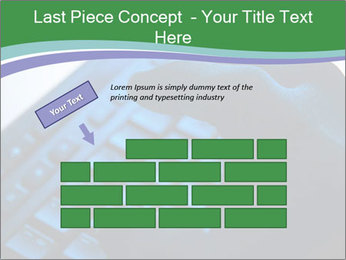 0000086672 PowerPoint Template - Slide 46