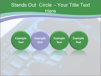 0000086672 PowerPoint Template - Slide 76