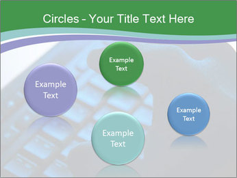 0000086672 PowerPoint Templates - Slide 77