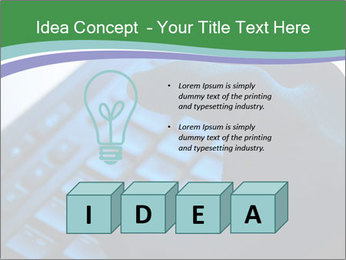 0000086672 PowerPoint Template - Slide 80