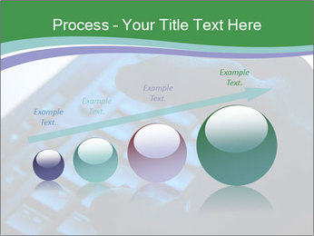 0000086672 PowerPoint Template - Slide 87