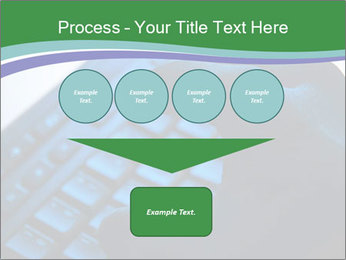 0000086672 PowerPoint Template - Slide 93
