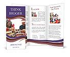 0000086673 Brochure Templates