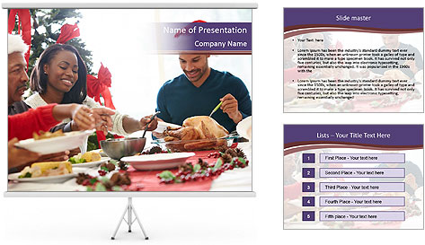 0000086673 PowerPoint Template