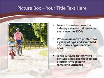 0000086673 PowerPoint Template - Slide 13