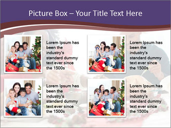0000086673 PowerPoint Template - Slide 14