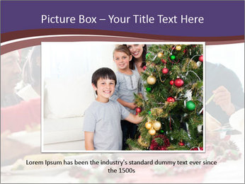 0000086673 PowerPoint Template - Slide 15
