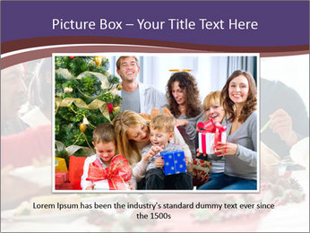 0000086673 PowerPoint Template - Slide 16