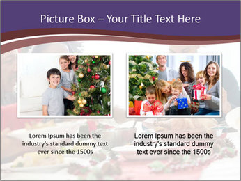 0000086673 PowerPoint Template - Slide 18