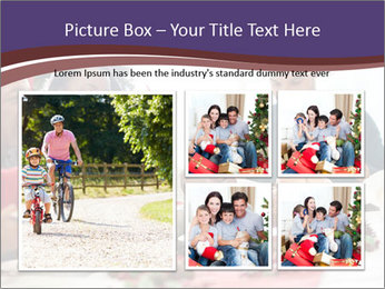 0000086673 PowerPoint Template - Slide 19