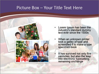 0000086673 PowerPoint Template - Slide 20