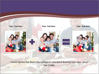 0000086673 PowerPoint Template - Slide 22