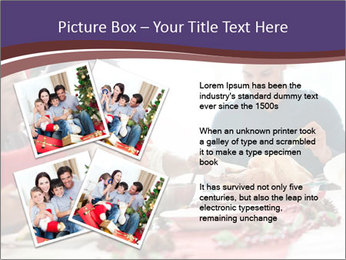 0000086673 PowerPoint Template - Slide 23