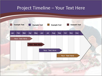 0000086673 PowerPoint Template - Slide 25