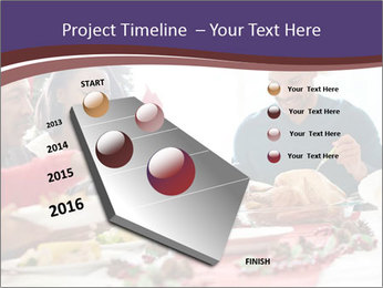 0000086673 PowerPoint Template - Slide 26