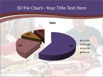 0000086673 PowerPoint Template - Slide 35